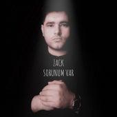 Sorunum Var by Zack