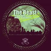 The Beast (Miguel Scott Remix) de Reagan Ruler