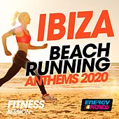 Ibiza Beach Running Anthems 2020 Fitness Session (Unmixed Compilation For Fitness & Workout - 128 Bpm) by Movimento Latino, Hanna, Tk, Groovy 69, D'mixmasters, Dj Space'c, Trancemission, Kyria, Plaza People, Dj Kee