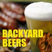 Backyard Beers de Various Artists