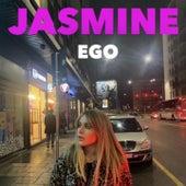 Ego de Jasmine