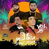 Passa Passa Sound System, Vol. 15 by DJ Dever