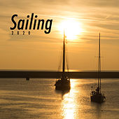 Sailing 2020 by Various Artists