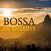 Bossa by Jim Brickman