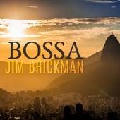 Bossa de Jim Brickman