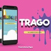 Trago by Temaiken