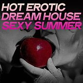 Hot Erotic Dream House Sexy Summer (Erotic House Music Summer 2020) de Various Artists