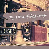 My 1 Hour of Jazz Lounge, Vol. 2 de Sergy el Som