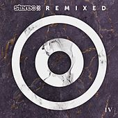 Stereo 2020 Remixed IV von Chus Stereo Productions