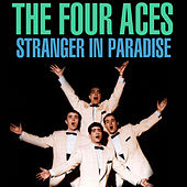 Stranger In Paradise de Four Aces