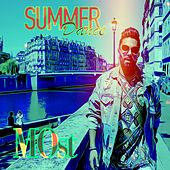 Summer Dance de MOST