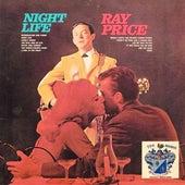 Night Life by Ray Price