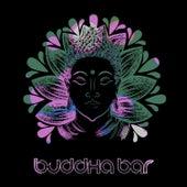Chillout Dream de Buddha-Bar