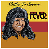 Fever by Billiie Jo Spears