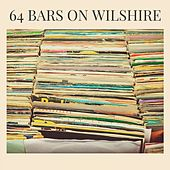 64 Bars On Wilshire de Barney Kessel