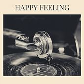Happy Feeling de Barney Kessel