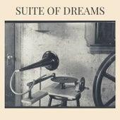 Suite of Dreams von Art Blakey