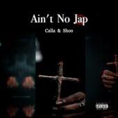Ain't No Jap de Shoo