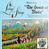 The Sound of Music de Living Strings