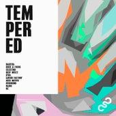 Tempered von Various Artists