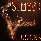 Summer Illusions de The Vapors