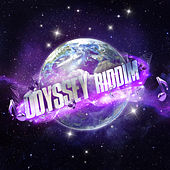 Odyssey Riddim by Various Artists