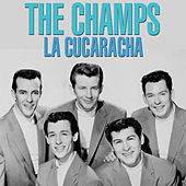 La Cucaracha by The Champs