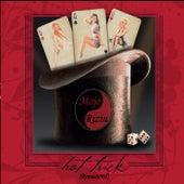 Hat Trick (Remastered) de Mojo Rizin