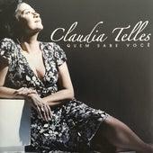Quem Sabe Você by Claudia Telles