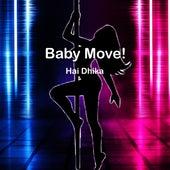 Baby Move de Hai Dhika