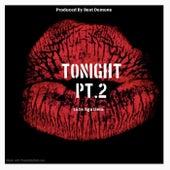 Tonight Pt.2 by Lu1s Agu1lera