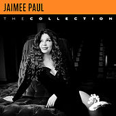 Jaimee Paul: The Collection de Jaimee Paul