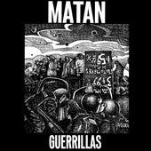 Guerrillas de Matan