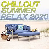 Chillout Summer Relax 2020 (Summer Electronic Lounge And Chillout 2020) de Various Artists