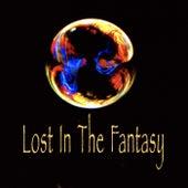 Lost in the Fantasy de Richard Davies