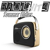 Radio Hit Summer Oldies, Vol. 4 (Our Old Radio Passes The Best Of Music) by Various Artists