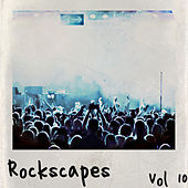 Rockscape Vol. 10 by Various Artists