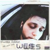 It's Just Wes (Demo) von Wes