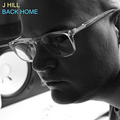 Back Home by J. Hill