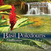 The Basil Poledouris Collection: Vol. 4-the Blue Lagoon (Piano Sketches) de Basil Poledouris