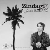Zindagi by Javed Bashir