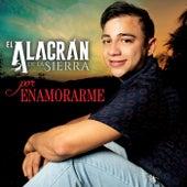 Por Enamorarme de El Alacrán De La Sierra