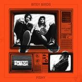 Частот (feat. FISHY) by Bitey Birds