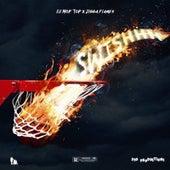 Swishhh by Lil Mop Top