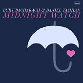 Midnight Watch by Burt Bacharach
