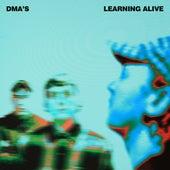 Learning Alive de DMA's