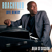 Love Remedy (Dean St. Session) von Roachford