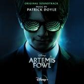 Artemis Fowl (Original Soundtrack) de Patrick Doyle