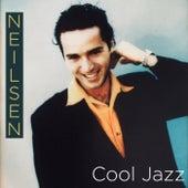 Cool Jazz de Neilsen