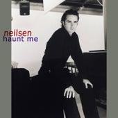 Haunt Me by Neilsen